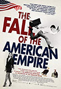 The-Fall-of-the-American-Empire@EIFF2019